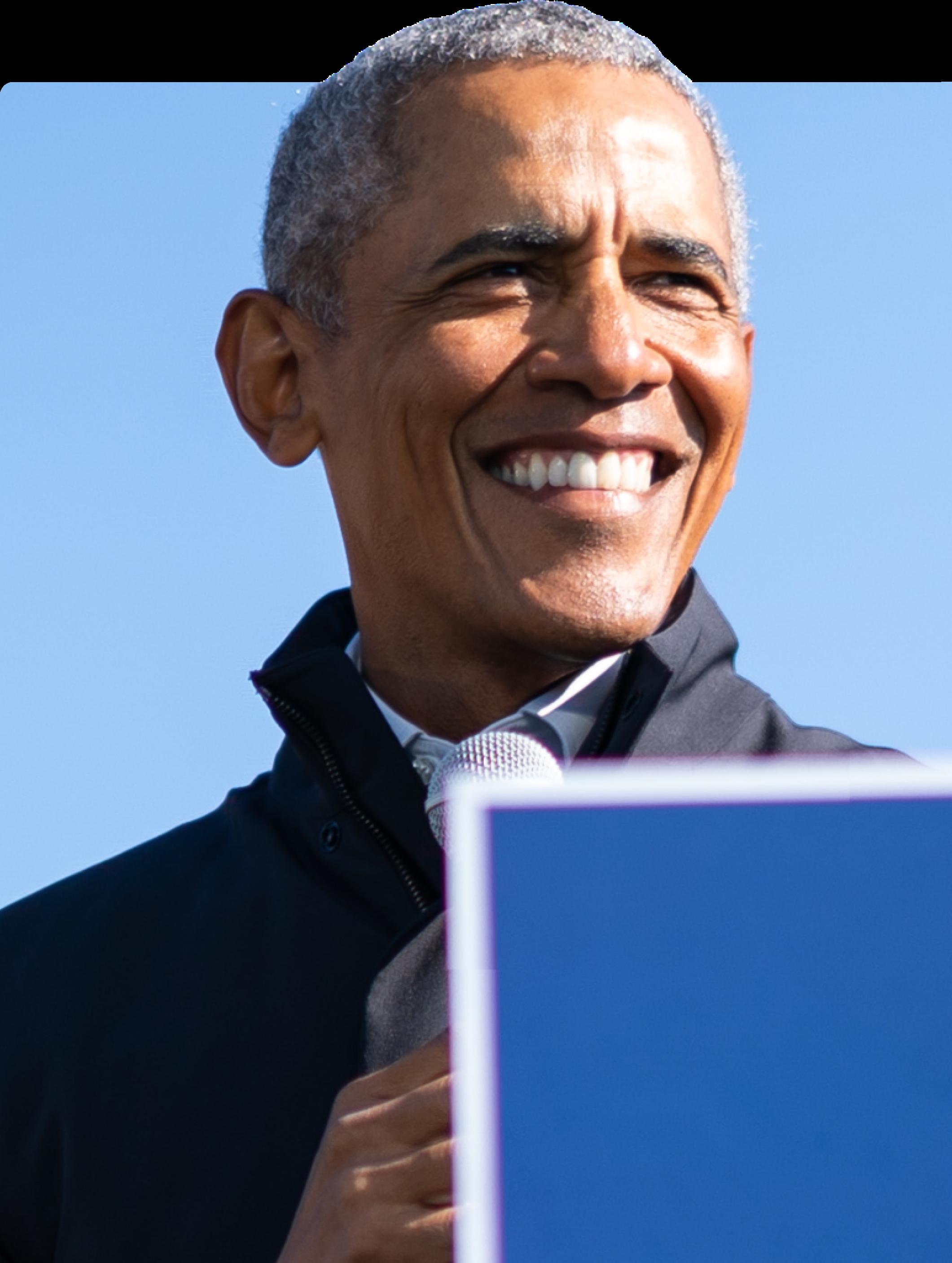 http://Barack%20Obama